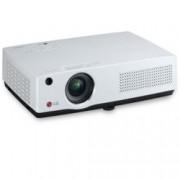 Проектор LG BD460, 3LCD, WXGA, 5000:1, 3200lm, HDMI, D-Sub