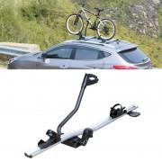 Auto Styling fiets dak Rack Rack fiets houder fietsdrager