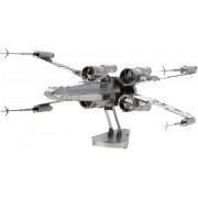 Kit Star Wars X-Wing