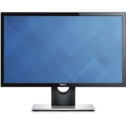 Dell Monitor led DELL SE2216H - 21.5""