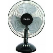 Ventilator de Birou Zass ZTF 1202 30cm 35W