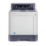 Kyocera P7040cdn Color 9600 x 600DPI A4 1102NT3NL0