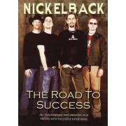 Nickelback - The Road to Success (0823564503097) (1 DVD)