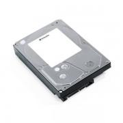 Hard disk Verbatim Store 'N' GO 2TB SATA-III 3.5 inch