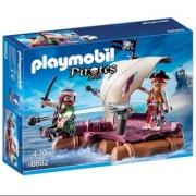 Playmobil set piratski splav PM-6682