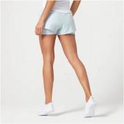 Air Dual Shorts - XL - Powder Blue