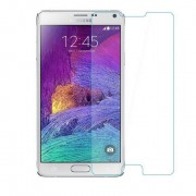 Стъклен протектор за Samsung Galaxy Note 4 (Premium Tempered Glass 9H)