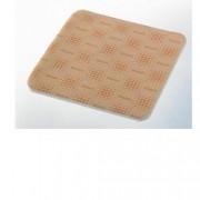 > BIATAIN SOFT HOLD Med.10x10cm