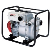 Honda pumpa za vodu WT 30