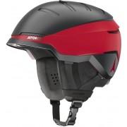 Atomic Savor GT Red 55-59 20/21