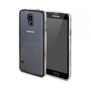 Andersson Soft TPU case smoke till Galaxy S5