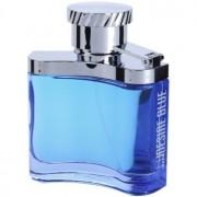 Dunhill Desire Blue eau de toilette para hombre 50 ml