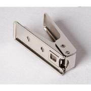 Nano SIM cutter Taietor cartela Iphone 5