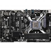 Placa de baza Asrock E3V5 WS Intel LGA1151 ATX