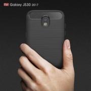 Husa Samsung Galaxy J5 J530 Neagra