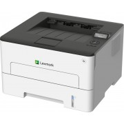 Lexmark B2236dw Mono Single function Printer