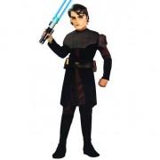 Geen Skywalker verkleed kostuum voor jongens