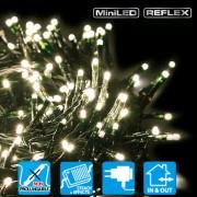 CATENA 180 LED REFLEX CONTROLLER MEMORY BIANCO CALDO LEDTLG-LED321446