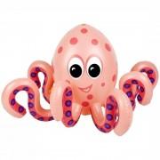 Sunnylife Speelgoed Inflatable Sprinkler Octopus - Roze