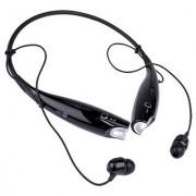 GR CREATIVE BOX HBS 730 bluetooth headset