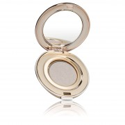 Jane Iredale Eye Shadow (Alternativ:: White)