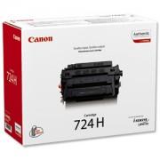Canon Toner CRG724h
