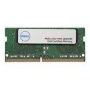 Dell AA075845 módulo de Memoria (16 GB, 1 x 16 GB, DDR4, 2666 MHz, 260-pin SO-DIMM)
