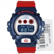 Ceas barbatesc Casio G-Shock DW6900AC-2