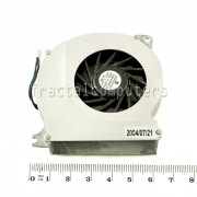 Cooler Laptop Hp NC8000