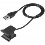 EW Sustitución del cable de carga USB CARGADOR para Clip Fitbit alta HR Smart Watch