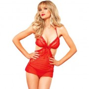 FETISH FANTASY KIT SENSUAL DE SEDUCCION