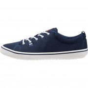 Helly Hansen Mens Scurry 2 Casual Shoe Navy 44/10