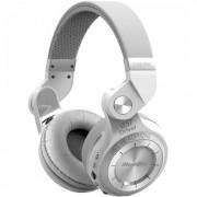 Casti Wireless T2+ Alb BLUEDIO