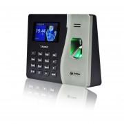 Control De Asistencia Y Horario Biométrico 3nstar USB
