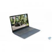 "Lenovo IdeaPad 330s Ultraslim15.6"" Midn.Blue REF 81F500BCSC_Refurbish"