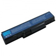 Replacement Laptop Battery For Acer AS07A32 AS07A41