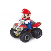 "Carrera® RC-Auto ""Carrera®RC - Mario Kart™ 8, Mario"""
