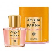 Acqua di Parma ROSA NOBILE 100 ml Spray Eau de Parfum