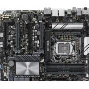 Placa de baza Asus Z170 WS Socket 1151
