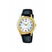Ceas barbatesc Casio Strap Fashion MTP 1093Q 7B1