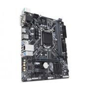 Gigabyte H310M S2H scheda madre LGA 1151 (Presa H4) Micro ATX Intel® H310