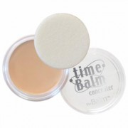 The Balm Light/Medium Correttore 7.5 g Donna