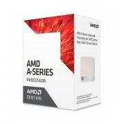 Procesor AMD A10 X4 9700 AD9700AGABBOX