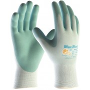 Manusi MAXIFLEX ACTIVE (34 824)