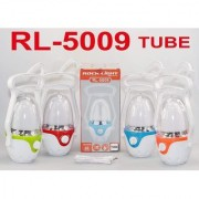 Rock Light 100 Watt RL-5009 Emergency Lantern With Pure White Light and Heavy Battery Backup