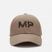 Myprotein Baseball Cap - Driftwood