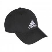 Adidas unisex baseball sapka 6PCAP LTWGT EMB S98159