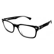 Ray-Ban RX5286 Highstreet Eyeglasses 2034
