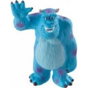 Figurina Bullyland Sulley - Monsters