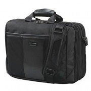 Everki Borsa Notebook Versa 17.3'' EKB427BK17